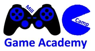 MCGA_Logo